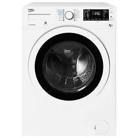 Beko WDJ7523023 (White)