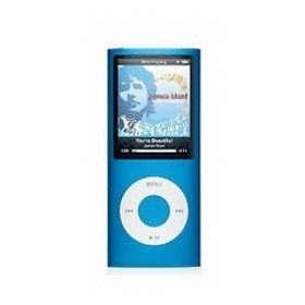 Apple iPod Nano 4Go (4e Génération)