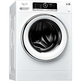 Whirlpool FSCR 12421 (Bianco)
