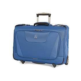 Travelpro Maxlite 4 Carry-On Rolling Garment Bag