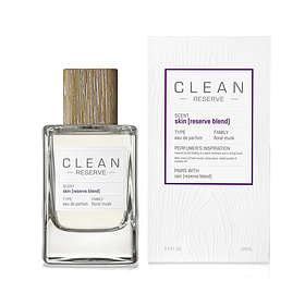 clean skin prisjakt