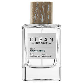 Clean Reserve Rain edp 100ml
