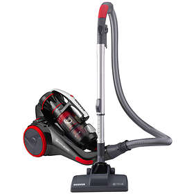 Hoover Synthesis ST71ST20