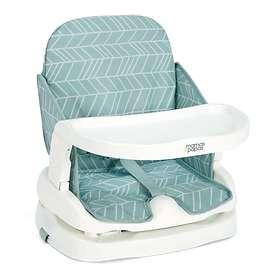 Mamas & Papas Travel Booster Seat