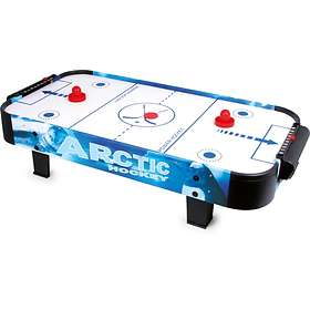 Legler Air-Hockey 9878