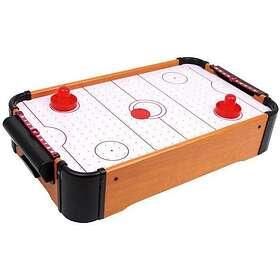 Legler AirHockey 6705