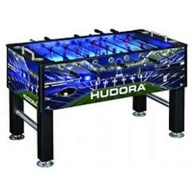 Hudora Lyon