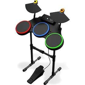 Activision Guitar Hero World Tour Trummor (Xbox 360)
