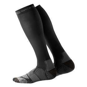 Skins Essentials Active Compression Sock