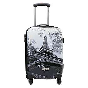 b9717f74a12 Find the best price on Gabol Zambia Medium Trolley 69cm
