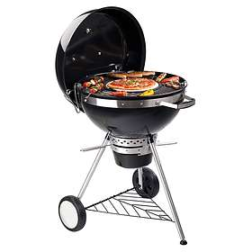 Find the best price on Iroda O-grill 3000 | Barbecues (BBQs ...