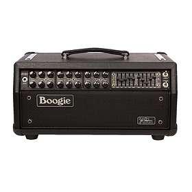 Mesa Boogie JP-2C Standard Head