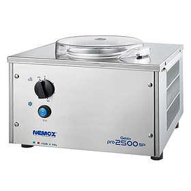 Nemox Gelato Pro 2500 SP