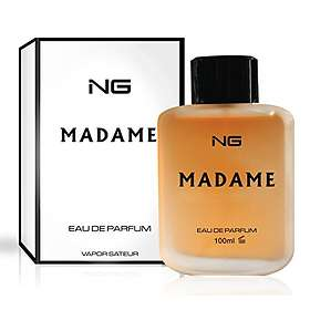 Find The Best Price On Next Gold Edp 100ml Compare Deals On