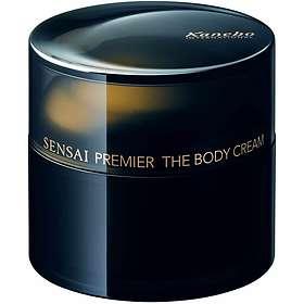 Kanebo Sensai Premier The Body Cream 200ml
