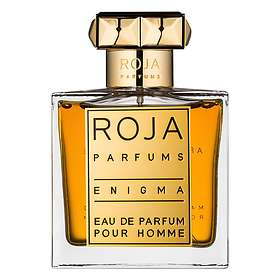 Enigma Edp Homme 50ml Roja Pour Parfums Hb9WEDeY2I