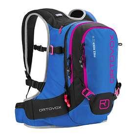 Ortovox Free Rider W 22L (Dam)