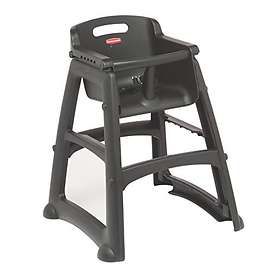 Rubbermaid Sturdy
