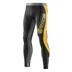 Skins DNAmic Compression Tights (Miesten)