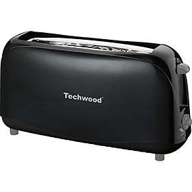 Techwood Home TGP-266