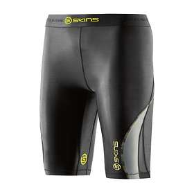Skins DNAmic Compression Half Tights (Naisten)