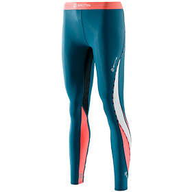 Skins DNAmic Compression Tights (Dam)