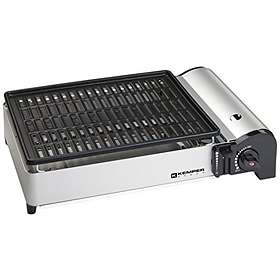 Kemper Group Smart Barbecue 104997