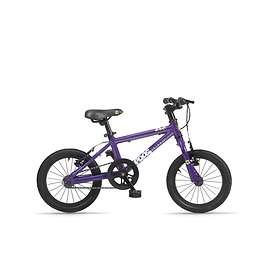 Frog Bikes 43 2016