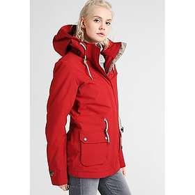 Icepeak Thira Jacket (Dame)