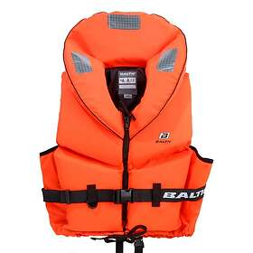 Baltic Pro Sailor