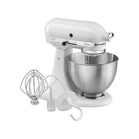 KitchenAid 5KSM45