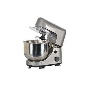 Kitchen Chef SM-169B