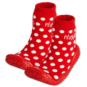 Playshoes Aqua Sock (Unisex)
