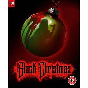 Black Christmas (US)