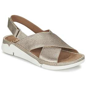 b76f676678ad Find the best price on Clarks Tri Alexia (Women s)