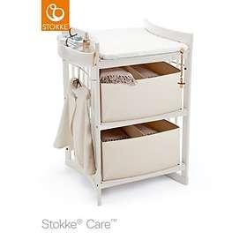 Stokke Care