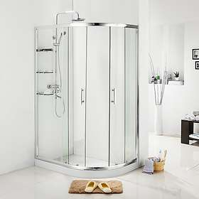 Bathlife Home Rund 1200x800