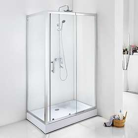 Bathlife Living Rak 1200x800