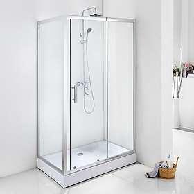 Bathlife Living 1200x800