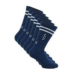 Jalas 4400 Sock 6-Pack
