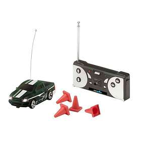 Revell Pick Up RTR