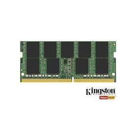 Kingston ValueRAM SO-DIMM DDR4 PC17000/2133MHz CL15 16GB