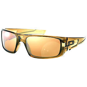 Oakley Crankshaft Polarized