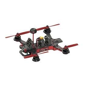 Immersion RC Vortex 250 Pro ARF