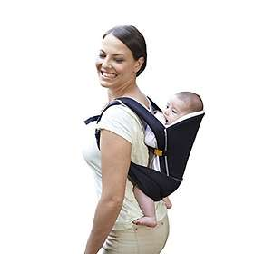 cffbf4e3406 Product details for Tiny Love Hug Carrier Baby Carriers   Baby ...