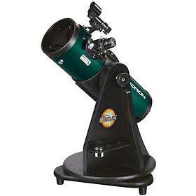 Orion Telescopes & Binoculars StarBlast 4.5 Astro 114/450