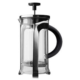 Aerolatte French Press Cafetiere 3 Tazze