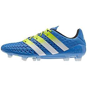 Adidas Ace 16.1 FG/AG (Men's)