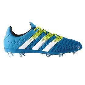 Adidas Ace 16.1 FG/AG (Jr)