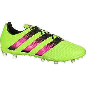 Adidas Ace 16.2 FG/AG (Miesten)